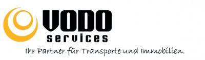 VODO-services
